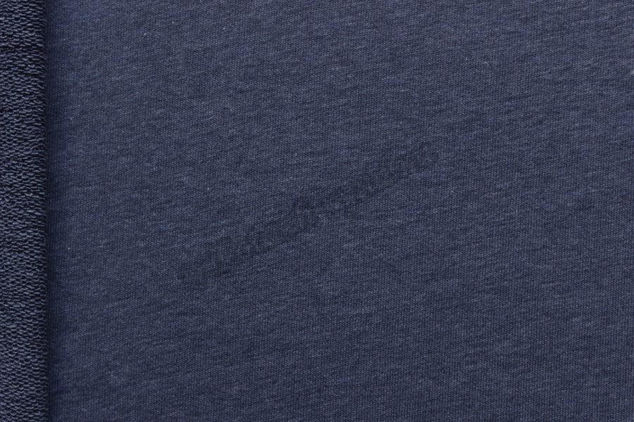 Футер 3 х нитка меланж ткани купить в минске ленинский